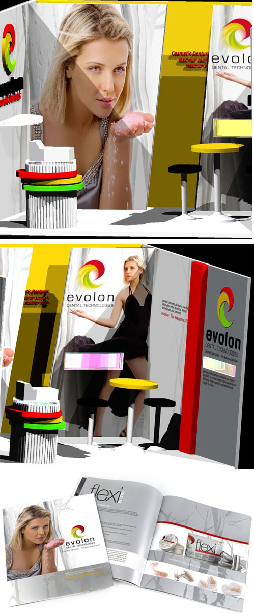 evolon-dental