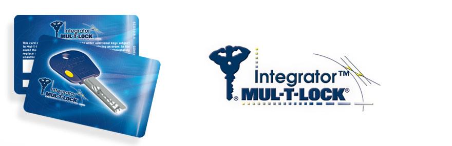 integra1