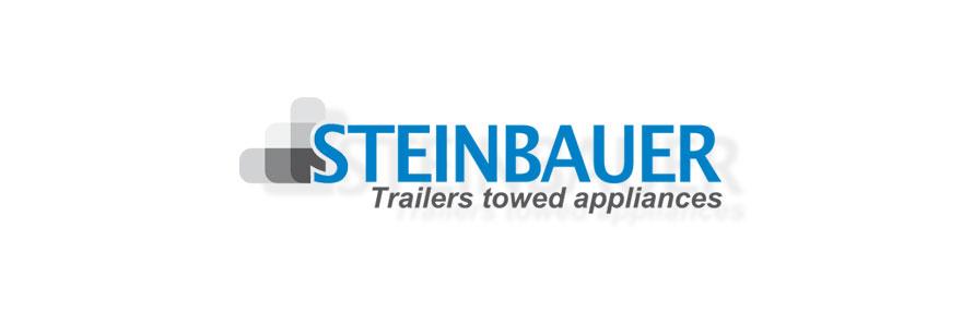 steinb1